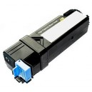 Toner CYAN Xerox phaser 6140 compatible