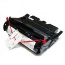 Toner LEXMARK T620 compatible