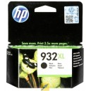ORIGINAL HP 932XL NEGRO