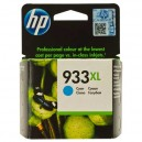 ORIGINAL HP 933XL CYAN