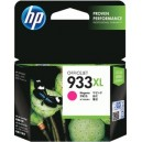 ORIGINAL HP 933XL MAGENTA
