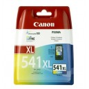 CANON CL541 XL ORIGINAL