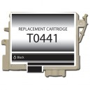 CARTUCHO COMPATIBLE EPSON T0441
