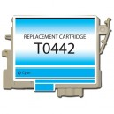 CARTUCHO COMPATIBLE EPSON T0442