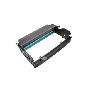 Tambor Lexmark DR260 / Dell 2230 / Dell 2330 / Dell 3330