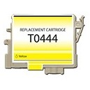 CARTUCHO COMPATIBLE EPSON T0444