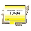 CARTUCHO COMPATIBLE EPSON T0484