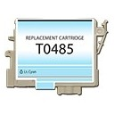 CARTUCHO COMPATIBLE EPSON T0485
