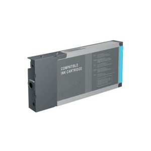 CARTUCHO COMPATIBLE EPSON T5442 CYAN