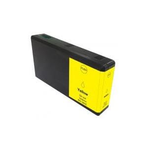 Epson 79XL Amarillo Compatible