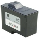 LEXMARK Nº 82 (25ml.) CARTUCHO COMPATIBLE (SUSTITUYE CARTUCHO ORIGINAL REF. 018L0032E)