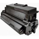 Toner SAMSUNG ML-2150 compatible, sustituye al toner original SAMSUNG ML-2150, REF.