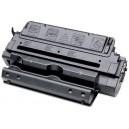 Toner HP C4182X/CANON LBP 72X compatible