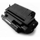 Toner HP C3909A/LEXMARK OPTRA N245 COMPATIBLE, SUSTITUYE AL ORIGINAL C3909A