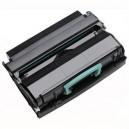 Toner DELL 2330 compatible, sustituye al toner original REF. 593-10335