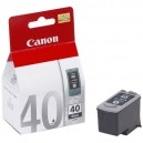 CANON PG-40 ORIGINAL 16 ml.