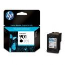 HP 901 NEGRO (200 pags.)