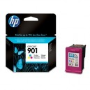 HP 901 COLOR (360 pags.)