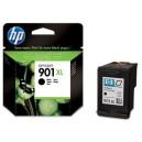 HP 901XL NEGRO (700 pags.)